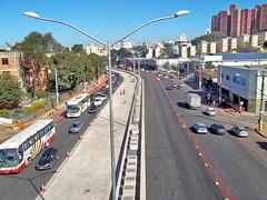 06/07/2012 - DOM - Diário Oficial do Município
