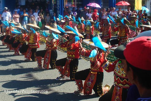 hudyaka festival zanorte