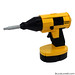 LEGO Power Drill