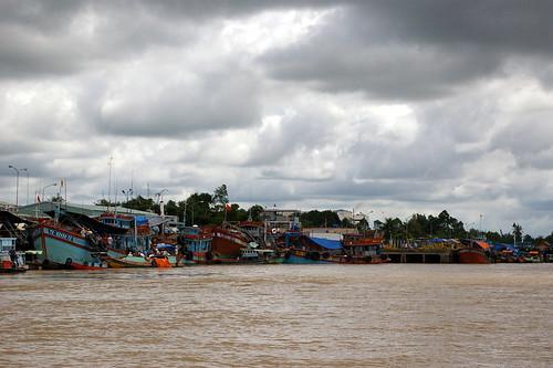 Mekong-003