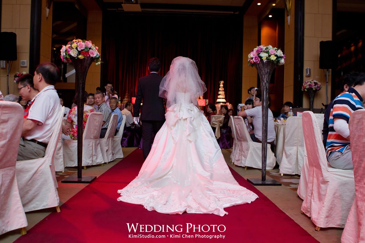 2012.06.02 Wedding-158