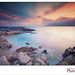 Cap d'Antibes #30 (French Riviera) by Eric Rousset