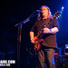 Gov't Mule @ Trianon - Paris | 09.07.2012
