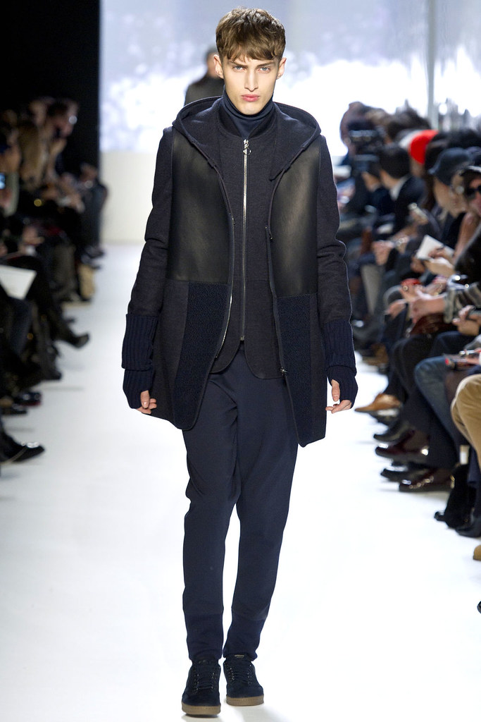 Charlie France3609_FW12 NY Lacoste(VOGUE)