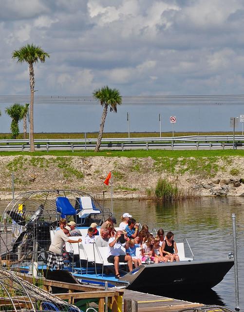 Everglades (2)