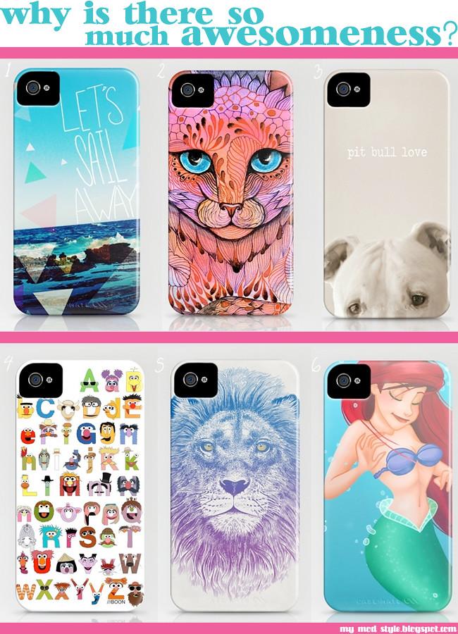 iphonecases 26 1 650x900
