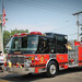 Firetruck 055a