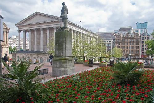 Blooming Birmingham 3