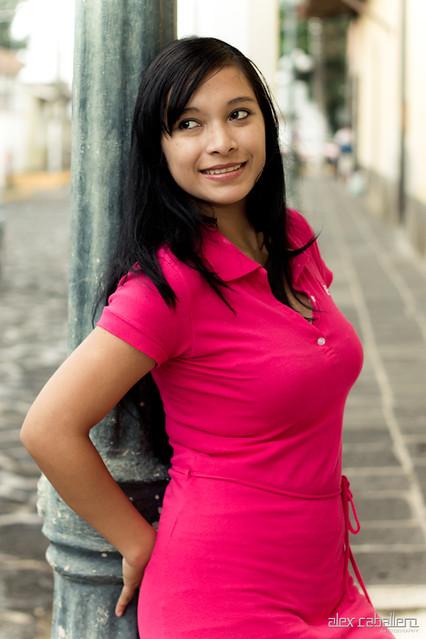 Norah Gomez 020