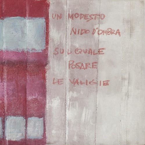 democrazia by Irene Papini