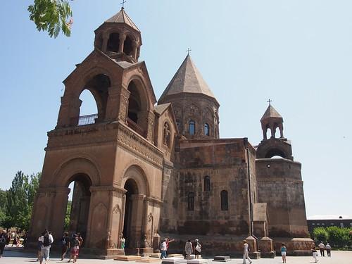 Yerevan-201