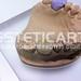 laboratorio_de_protese_dentaria_cad_cam-530