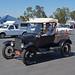 07-20-12 Model T Swap Meet