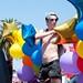 San Diego Gay Pride 2012 082