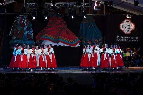 2012-07-21_Aunitz-Urtez-Portugaleten_IZ_7693