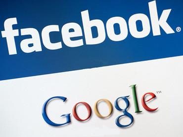 google-facebook.n