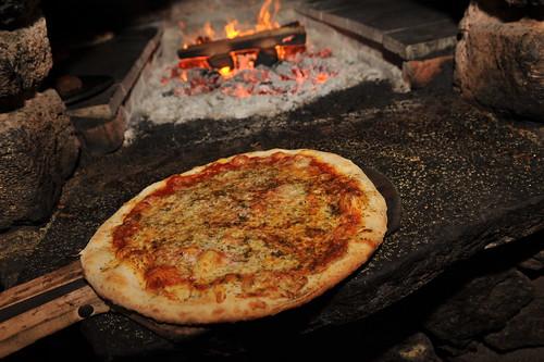 008 BOM 2012 Flat Bread- Local Pizza Sean M. Hower(c)
