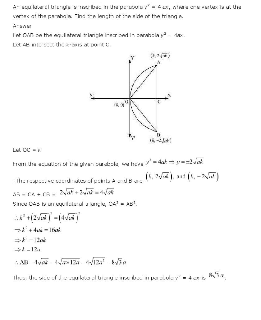 principles of mathematics 9 pdf free