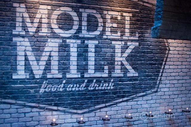 Model Milk Bistro-8