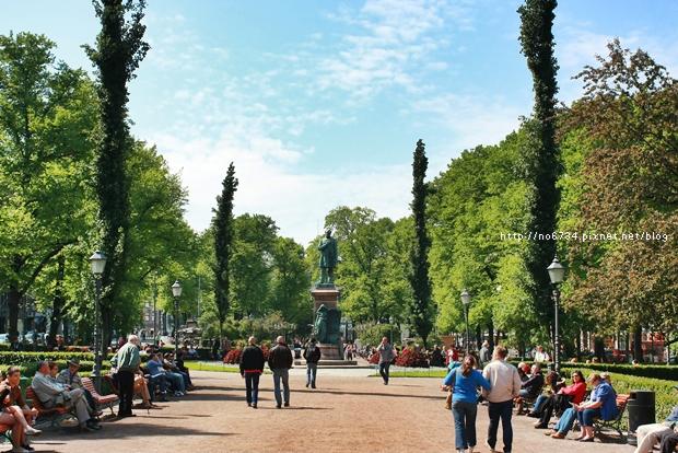 20120610_Helsinkin_6578 f