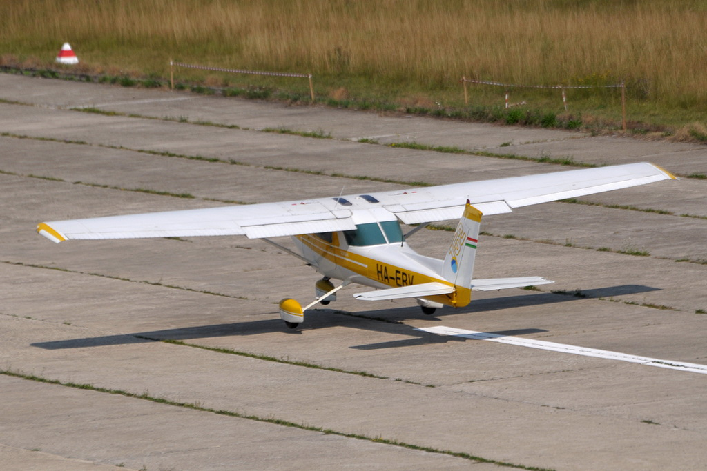Fly-in @ Floreni - Mitingul cailor putere - Poze 7677969976_59cbe900d9_o