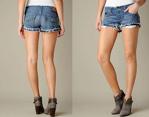True-Religion-Joey-Love-shorts