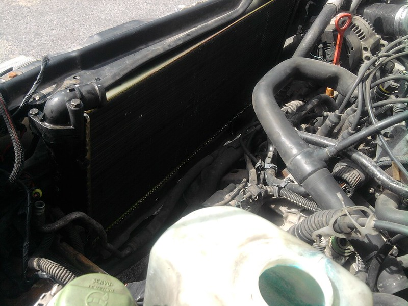 [Goa] Seat Toledo 1L 1.8i 8v 90chx SXE - Page 7 7679732560_7fce2eda82_c