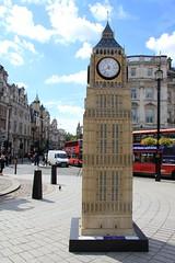BT Artbox - Big Ben