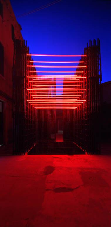 Ladders (Venice Biennale 2006) (6).jpg
