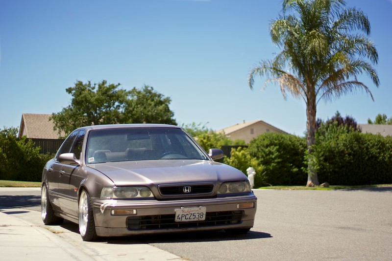 Post Your Slammed Legends And Other Slammed Goodness Page 65