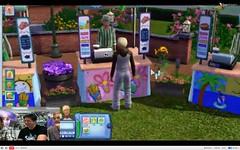 Les-Sims-3-Saisons032