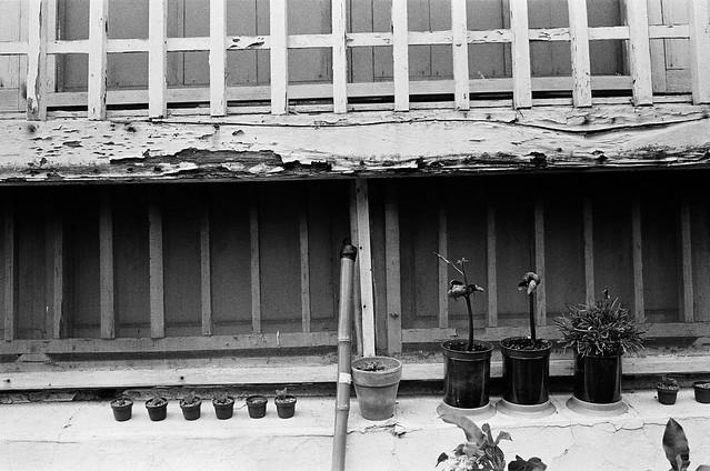 Leica.35.pre-A_bw_007