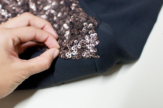 diy sequin blazer 6 (1)