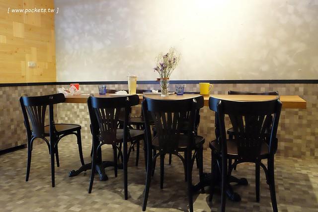 28648453943 cf574f2e7a z - Marché du Bon Pain 麵包市集:嚴選用心的食材(已歇業)