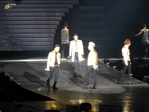 BIGBANG_Singapore-Day2_20140914_17 (Andere)