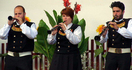 czech republic south bohemia strakonice mdf dudy bagpipes festival 2016