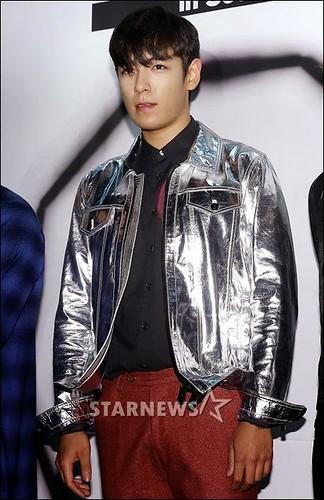 BIGBANG_NONA9ON-party-Seoul-20140911(49)