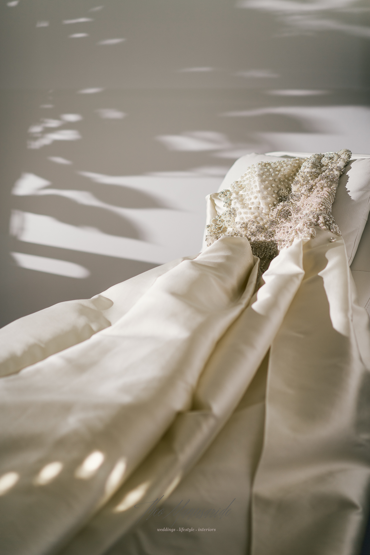 fotograf nunta cristina si patrick-3