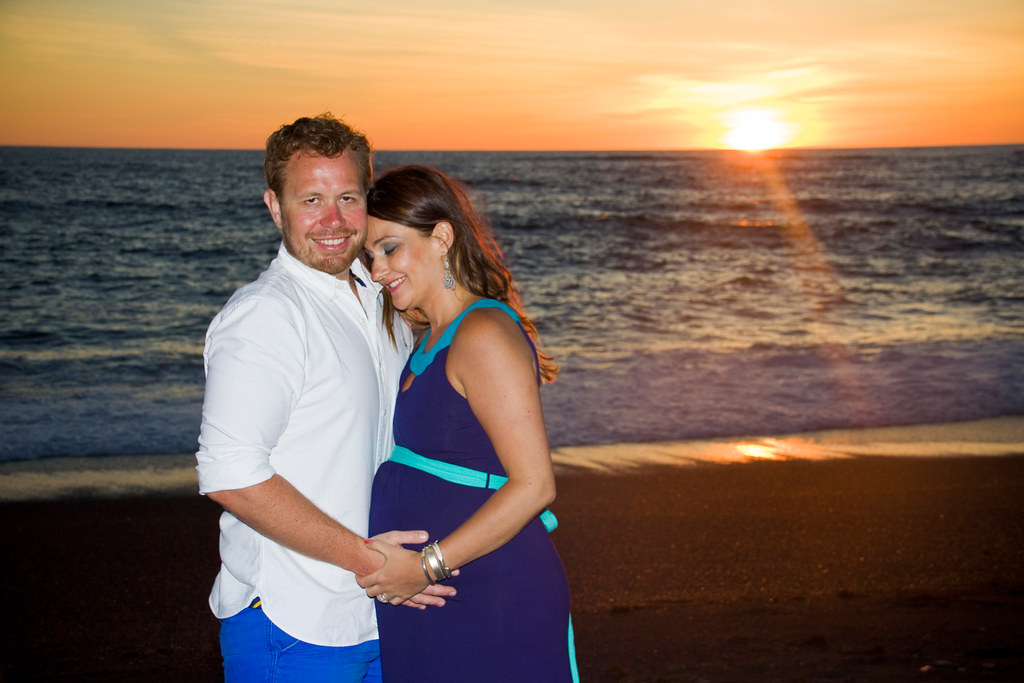 Maternity Photoshootings Lanzarote