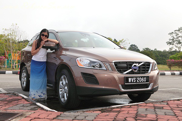 volvo xc60 review - rebeccasaw