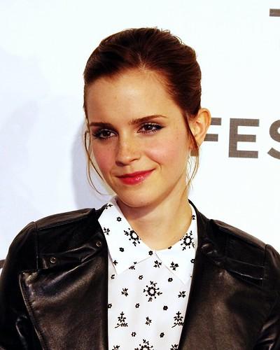 Emma Watson 2012 Shankbone 2