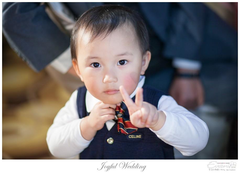 婚禮攝影 小朱爸 明勳&向榮 婚禮紀錄 中和晶宴_0201