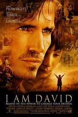 我是大卫 I Am David(2003)_一场追逐自由的逃亡