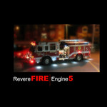 engine5aHDmatt