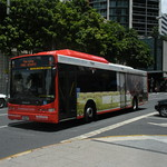 Brisbane Transport 1523