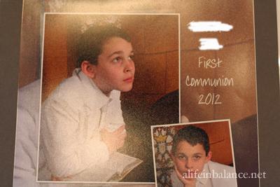 first_communion_album_3