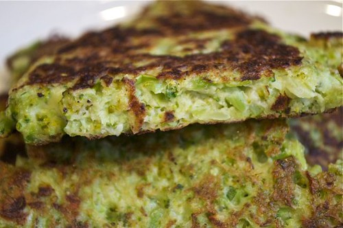 fritters/broccoli feature 1