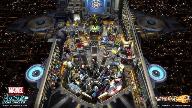 Avengers_table_screenshot003