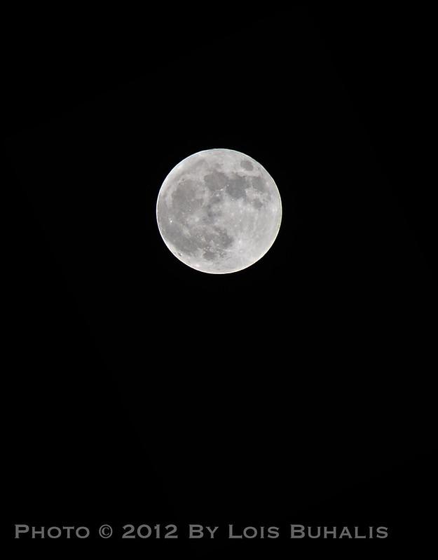 Full Moon 4-05-2012 2