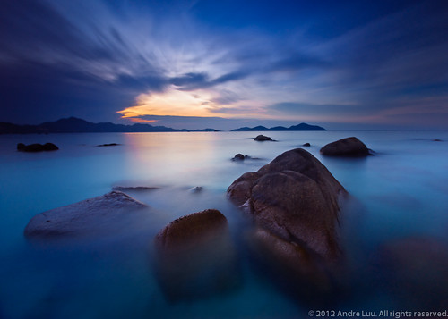 trip travel sunset sea vacation sky seascape beach nature water clouds sunrise rocks fineart vietnam slowmotion superwideangle camranh bestlandscape sealandscape camranhbay cloudpattern wildbeach khanhhoa toplandscape bestcomposition sal1635z sonya850 leebigstopper zeisszavariosonnart1635mm zeiss1635za